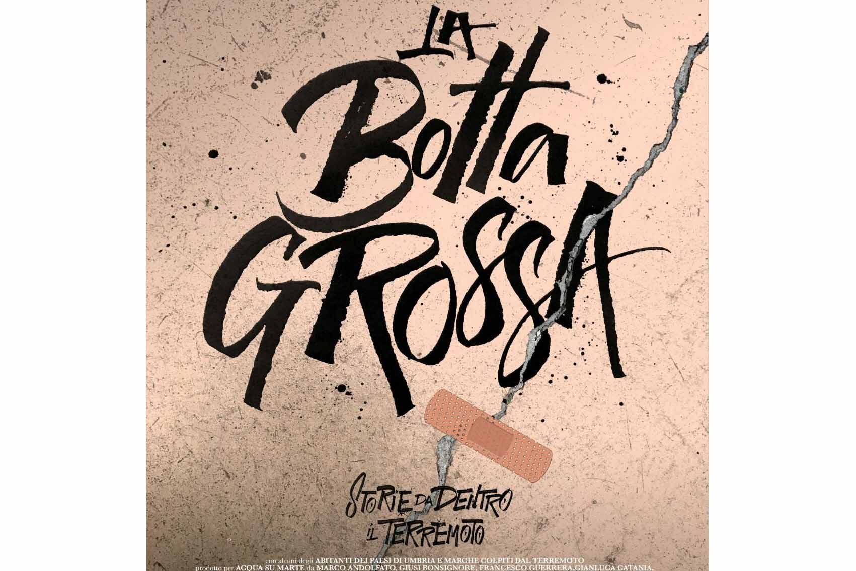 La-botta-grossa